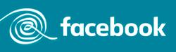 SE Off Facebook