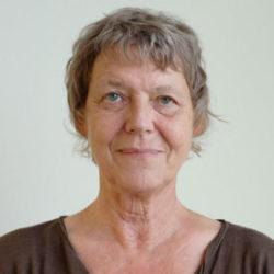 Susanne-Ebling-SE-275px