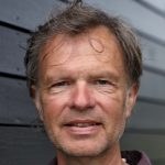 Profile picture of Kim Nygaard