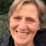 Profile picture of Mette Buus