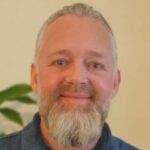 Profile picture of Christian Bach Hansen - Autoriseret psykolog
