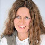 Profile picture of Connie Kragelund