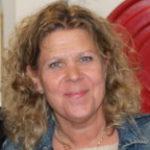 Profile picture of Dorthe Iversen - www.ditliv.org
