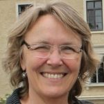 Profile picture of Inge Hviid Pedersen