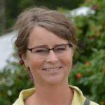 Profile picture of Ingrid Viuff