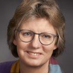 Profile picture of Marianne Elisabeth Bredberg