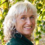 Profile picture of Sussie Bengtsson